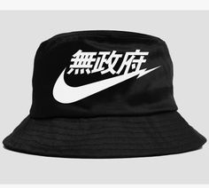 Find More Bucket Hats Information about Anarchism bucket hat KYC supreme CDG hat ,High Quality hat solar,China hat warm Suppliers, Cheap hat 3d from Modern Times. on Aliexpress.com