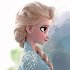 Disney Princess Costumes, Disney Princess Frozen, Sailor Princess, Frozen Wallpaper, Disney Phone Wallpaper, Elsa Photos, Chibi, Disney Queens, Desenhos Gravity Falls