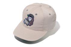 A Bathing Ape x Ebbets Field Flannel Hats | Hypebeast