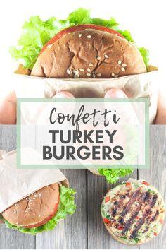 180 Best Healthy Burger Recipes Ideas Recipes Healthy Recipes Burger Recipes