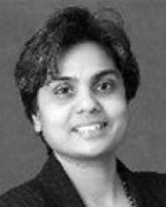 See patient reviews about Dr. Lakshmi Baddela, a Psychiatrist in Bel Air, MD: https://www.md.com/doctor/lakshmi-baddela-md #BelAir #Psychiatrist