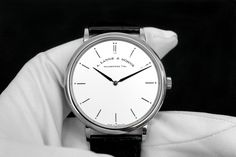 Patek Philippe, Breitling, Fine Watches, Watches For Men, Rolex, Omega Seamaster 300, Watch Brands, Omega Watch, Accessories