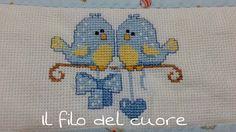 Cross Stitch Owl, Perler Beads, Blackwork, Beading Patterns, Needlepoint, Mamma, Butterfly, Kids Rugs, Baby Shower