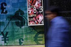 © Reuters.  NY株式:ダウは111ドル安、新政権期待による株価上昇も一服
