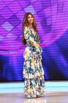 Gala 4 Dresses With Sleeves, Wallpapers, Long Sleeve, Pictures, Outfits, Fashion, Gowns With Sleeves, Photos, Outfit