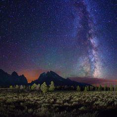 40 отметок «Нравится», 2 комментариев — We're Apart Of The Universe (@themilkyywayy) в Instagram: «It's a wonderful world #universe #universe #space #spacestation #spaceshuttle #spacex #astrology…»