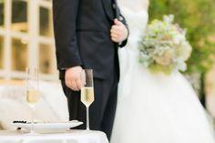 stunning wedding⑩【ウェルカムスピーチ】 |ステキbride*Stunning Wedding*