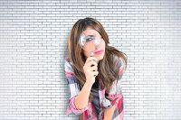 Rolandociofis' Blog Capri, Shirt Dress, T Shirts For Women, Tops, Dresses, Blog, Fashion, Vestidos, Moda