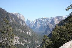 Campground reviews: Yosemite