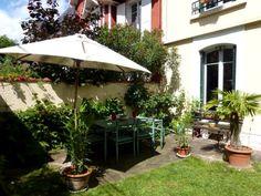 Vente maison 5 pièces 110 m² Courbevoie (92) - 870000 € - A Vendre A Louer
