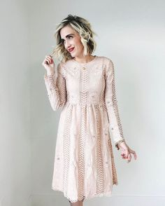 Nice 25 Best Roolee Boutique Dress Ideas https://fashiotopia.com/2017/08/02/25-best-roolee-boutique-dress-ideas/ In all, a good option for people who don't need to run from store-to-store trying out various clothes. This jacket provides iconic style that does go together with practicality