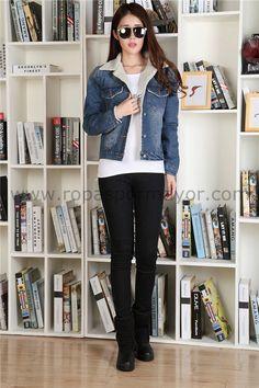 En 2019 Jackets Imágenes Y Mujer 450 Abrigos Mejores De Clothes wHXPq76