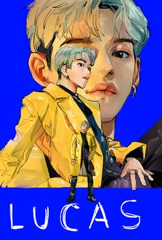 Character Art, Character Design, Kpop Drawings, Lucas Nct, Dope Art, Kpop Fanart, Pretty Art, Aesthetic Art, K Pop