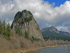 I need to hike Beacon Rock