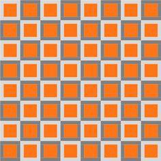 modern quilt block patterns 42 Quilts: Modern Monday