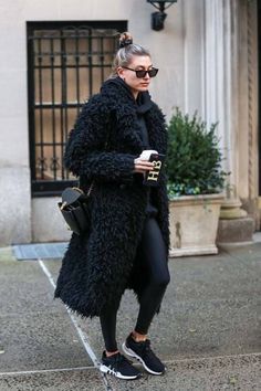 Winter Outfits Women, Casual Winter Outfits, Fall Outfits, Winter Outfits For Teen Girls Cold, Mode Outfits, Chic Outfits, Fashion Outfits, Woman Outfits, Fashion Boots