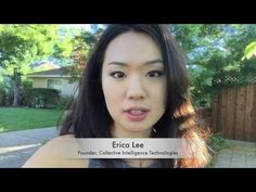 Erica Lee talks about how Qualia helps her not only in her many businesses but also in her personal life.