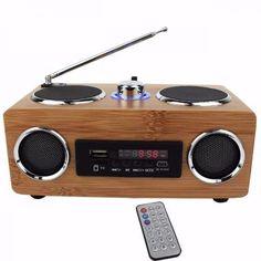 Rádio grasep mod D-BH910