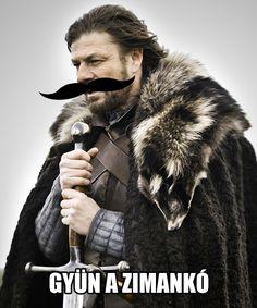 Hungaromém / Hungarizált mémek: Image Gallery (Sorted by Favorites) (List View) Funny Memes, Jokes, Metroid, Know Your Meme, Jojo Bizarre, Jojo's Bizarre Adventure, Fire Emblem, Puns, Jon Snow