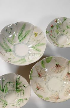 cups, saucers and bowls sue dunne ceramics