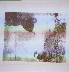 Afbeeldingsresultaat voor raden wat je ziet in foto What Do You See, Photos, Pictures, Vinyl Wall Decals, Decir No, Moose Art, Painting, Animals, Playbuzz