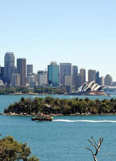 Sidney, Australia ... cheap hotels in #Sidney #Australia http://holipal.com/hotels/ #australia   - Explore the World with Travel Nerd Nici, one Country at a Time. http://TravelNerdNici.com