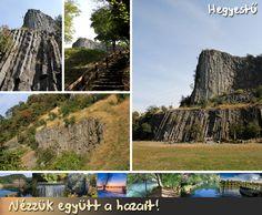 Hegyestű Mount Rushmore, India, Mountains, Nature, Travel, Goa India, Naturaleza, Viajes, Destinations