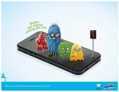 #advertising #ads #design #familia