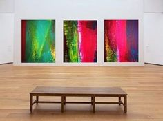 Graz Galerie Artist, Graz, Modern Art, Artists