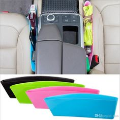 Free shipping, $0.93/Pieza:buy wholesale Caja de almacenamiento Asiento de bolsillo del asiento Las grandes grietas de plástico asiento de coche compresible Caja de guantes de desechos de basura de la caja Cogido de escombros Bolso Oraganizer from DHgate.com,get worldwide delivery and buyer protection service.