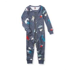 bed6b7727 53 Best Baby Clothes images