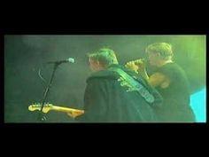 Eppu Normaali - Vihreän joen rannalla (kauan sitten) - YouTube