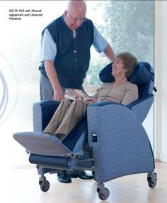 Kirton Chair Accessories Consumer Reports Office Chairs 13 Best Duo Range Images Healthcare