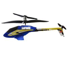 2d78d2941e010 Air Hogs Indoor R C Havoc Heli - Channel C Helicopter (Colors Styles Vary)  - Spin Master - Toys