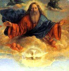 проживания образ бога на иконе фото кодировку алкоголя