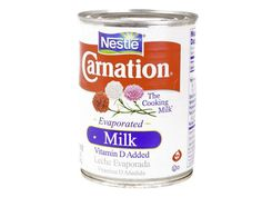 Everything You Can Do with a Can of Evaporated Milk