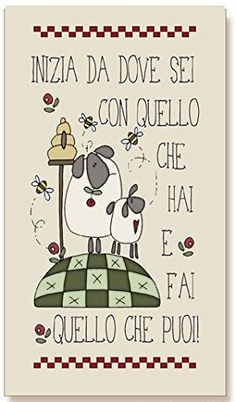 country table in fir wood with matte bottom cm thick … - Graphic Work School Posters, Country Paintings, Word Pictures, Proud Of Me, Whimsical Art, Holidays And Events, Kids And Parenting, Feel Good, Best Quotes