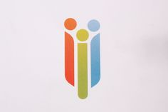 Inclusion & Diversity logo | Kelly Nichols Equality And Diversity, Inclusive Education, Logo Branding, Logos, Community Logo, Logo Design, Graphic Design, Work Inspiration