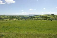 Llanwrda, Llanwrda | Farm for sale with Strutt & Parker.