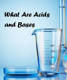 What are acids and bases? Simply question, right? We make it simple! Read our post and find out about definitions of acids and more. A Level Chemistry Revision, Ap Chemistry, Chemistry Lessons, Acid Base, Study Board, Definitions, Make It Simple, Atoms, Teaching