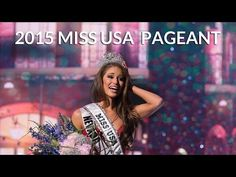 Miss USA 2015 – Live Streaming Coverage | OPBPageants Celebrity Pictures, Celebrity News, Miss Usa, Pageants, Celebs, Celebrities, Infographics, Competition, Hollywood