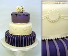 Son moda düğün pastaları modellerini hemen inceleyin gerçekten hepsi harika..