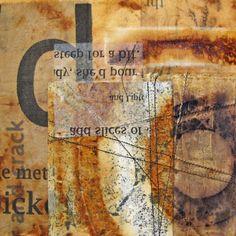Jennifer Coyne Qudeen: The gift of tea...