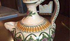 Usato / Seconda mano Vaso in ceramica in 21040 Origgio su € 1,00 - Shpock