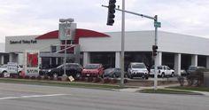 Saturn General Motors, Auto Dealerships, Tinley Park, Cars, Autos, Car, Automobile, Trucks