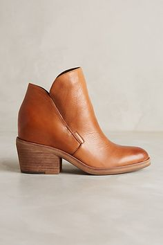 Perfect for fall! Dolce Vita Teague Boots