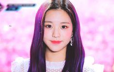 Laperm, Kpop Girl Bands, 1 Gif, Japanese Girl Group, Cute Korean Girl, Ulzzang Girl, Kpop Girls, Beautiful, Jewels