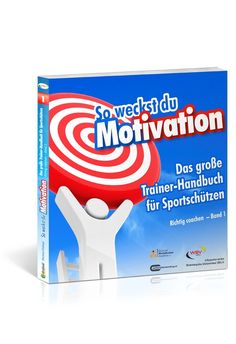 Mental Training, Trainer, Motivation, Handbuch, Personal Care, Mathematical Analysis, Ambition, Biathlon, Challenges