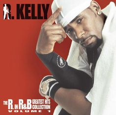 Ignition Remix - R. Kelly | R&B/Soul |252023346: Ignition Remix - R. Kelly | R&B/Soul |252023346 #RampBSoul
