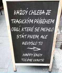 cedule pivo - Hledat Googlem Funny Texts, Funny Jokes, Hilarious, Like Quotes, Weird Pictures, Just Do It, Favorite Quotes, Haha, Motivational Quotes